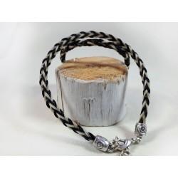 Bracelet Diego