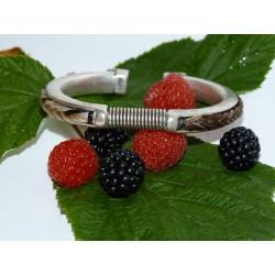 Bracelet Myva