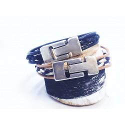 Bracelet Trigan