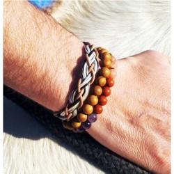 Bracelet Sariah